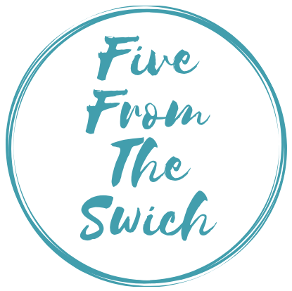 Five from the Swich